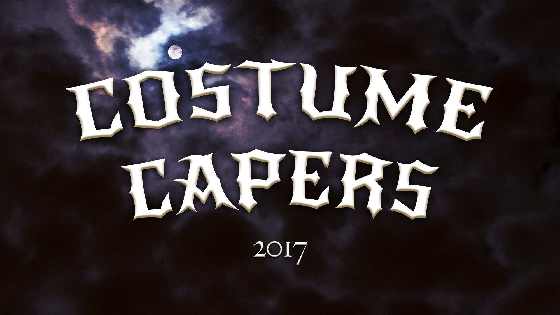 CostumeCapers_Logo.jpg