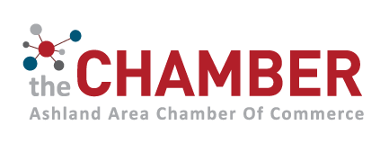 Chamber_Logo_2018.png (2).png