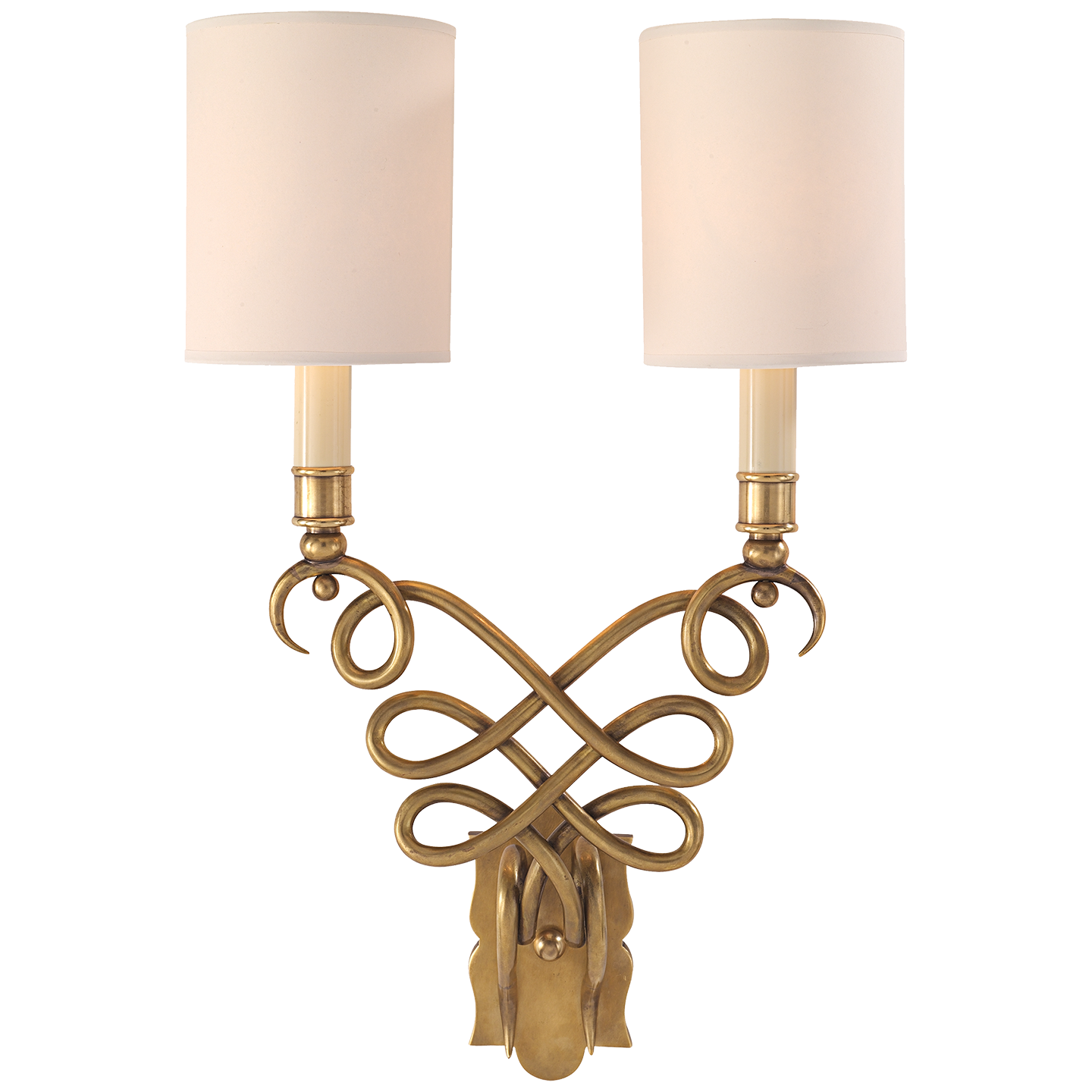 bed-sconce.png