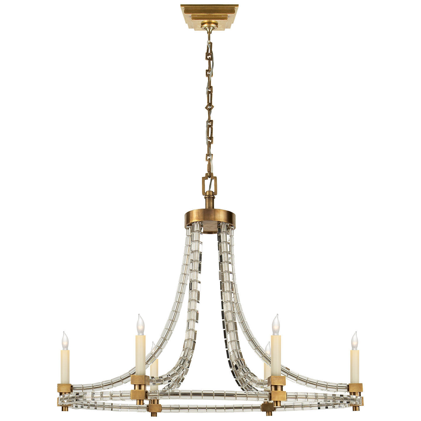 crystal-chandelier.png