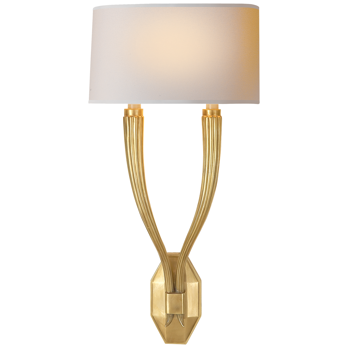 living-sconce.png