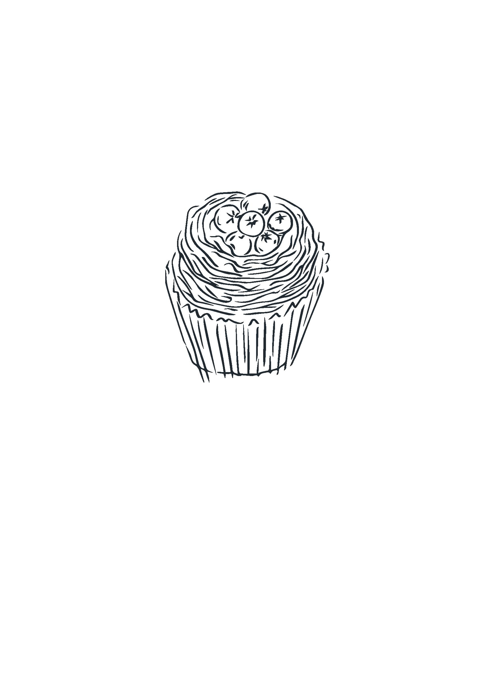 Pophams Bakery_Illustrations_A5_Final-13.png
