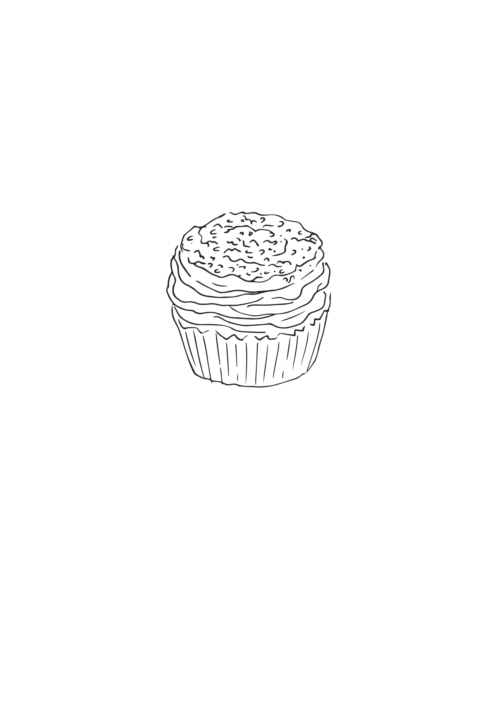 Pophams Bakery_Illustrations_A5_Final-06.png