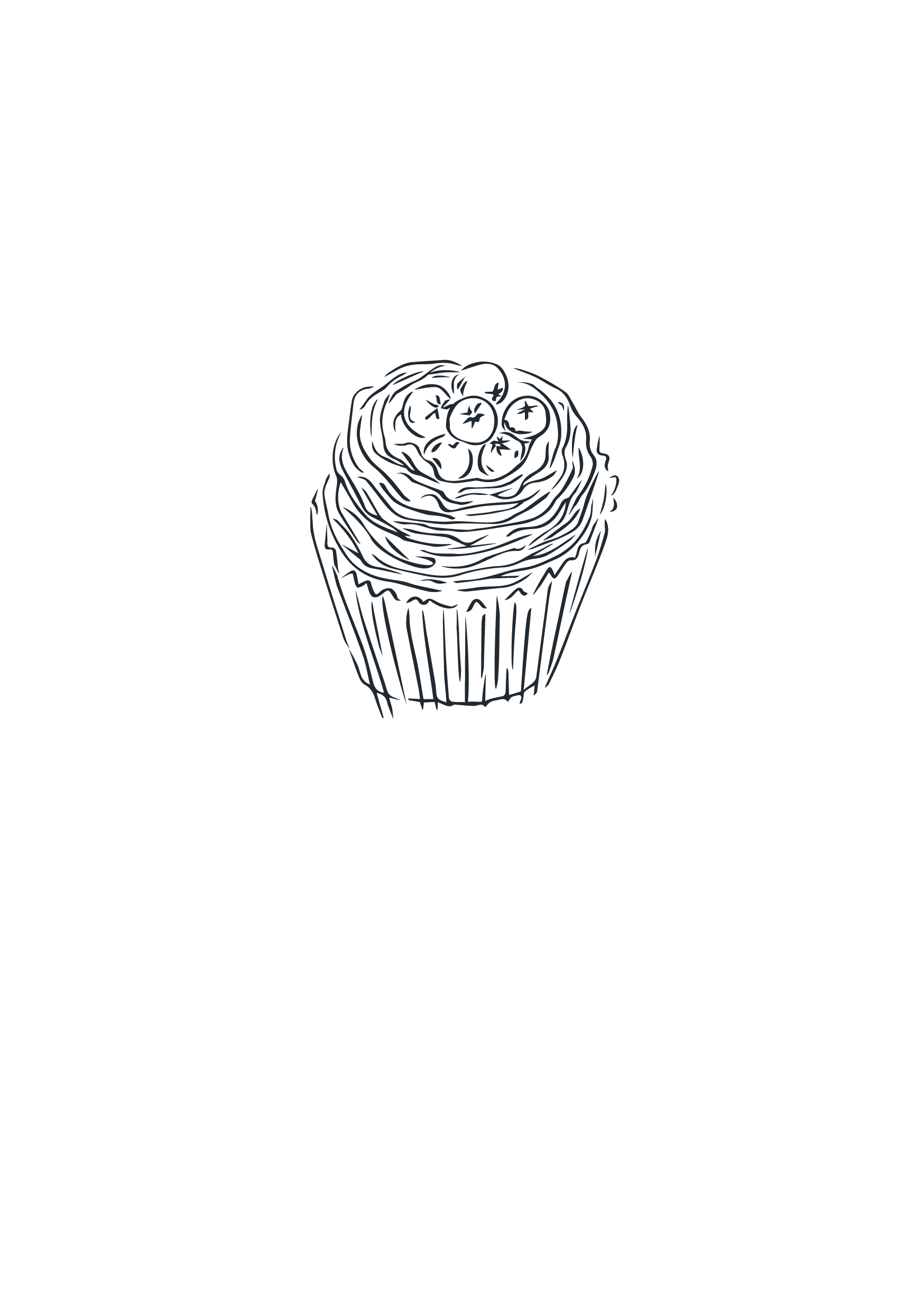 Pophams Bakery_Illustrations_A5_Final-13.png