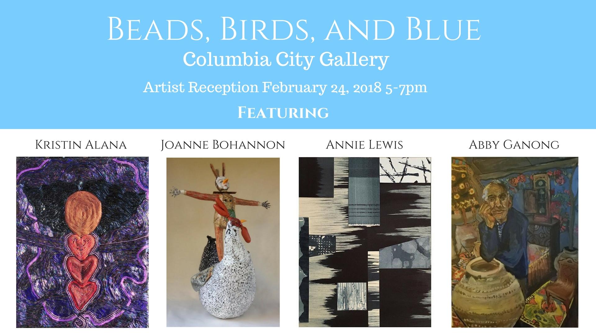 Beads, Birds, and Blue3.jpg