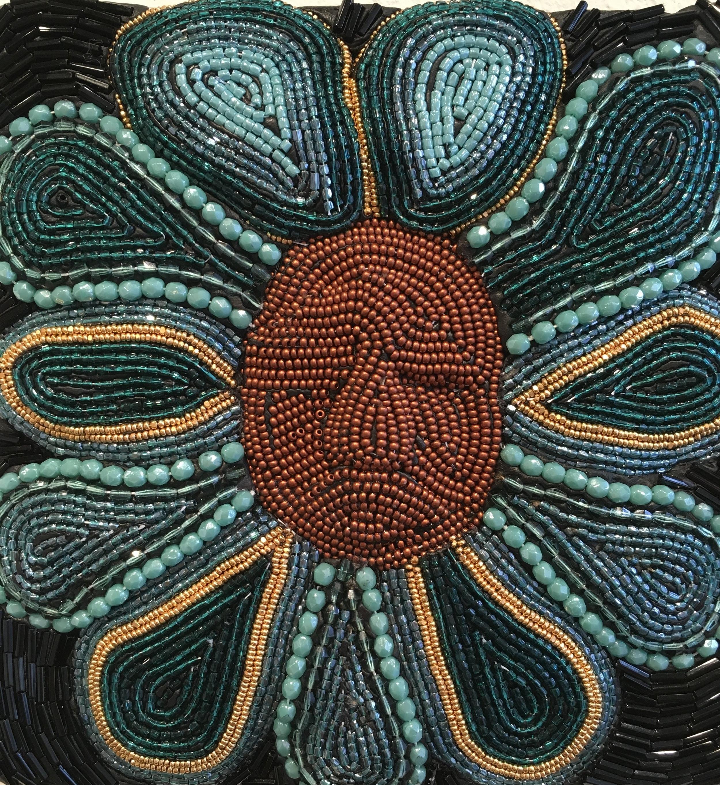 Ancestral Flower