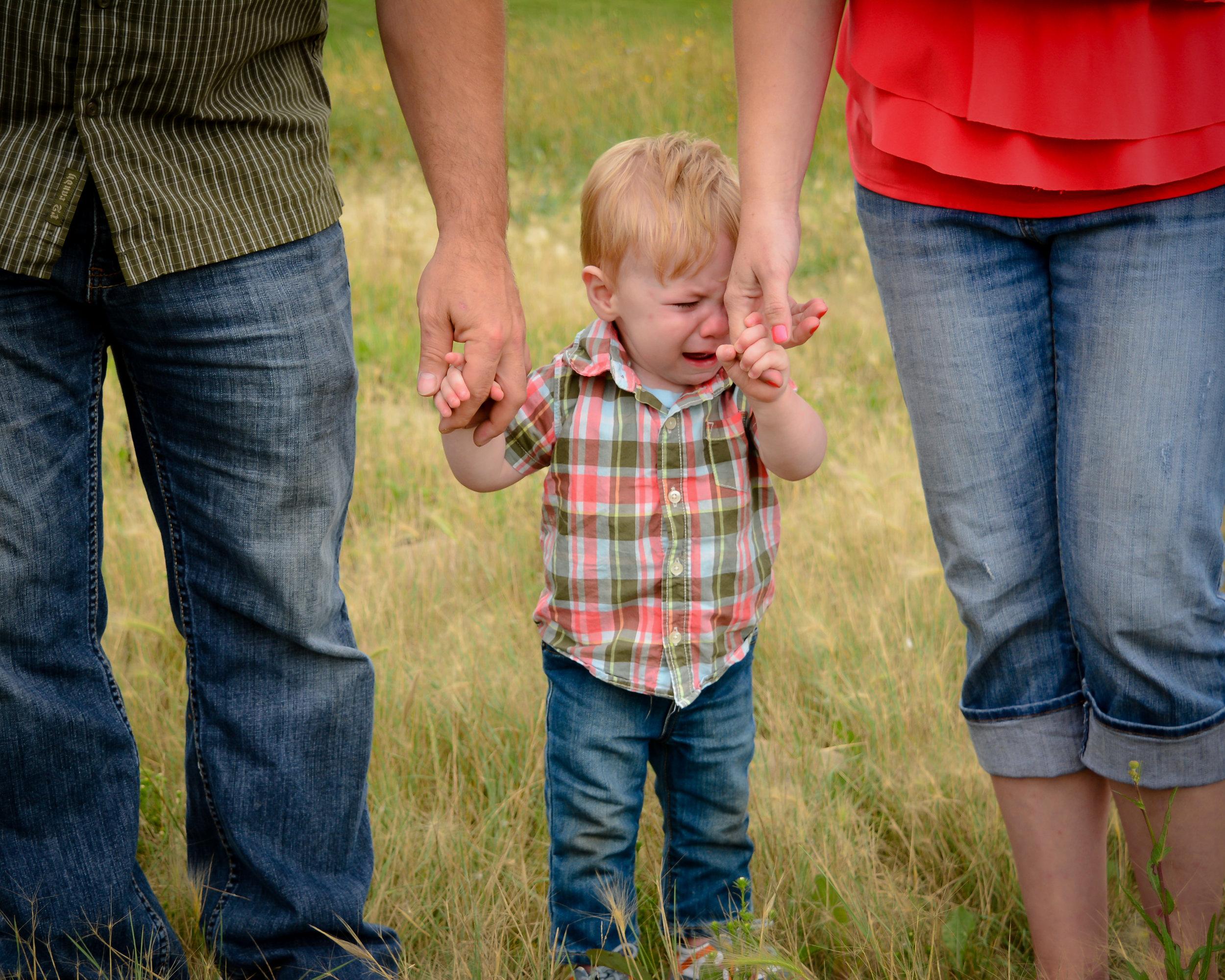 McCallum Family 2016-32.jpg