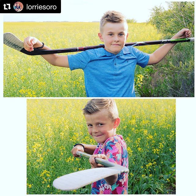 #Repost @lorriesoro with @get_repost ・・・ Boyzzzz are ready to start...floral print and all!  @simplyloved.celeste  #simplylovedphotography #myclientshavethecutestkids #whytakeboringfamilyphotos