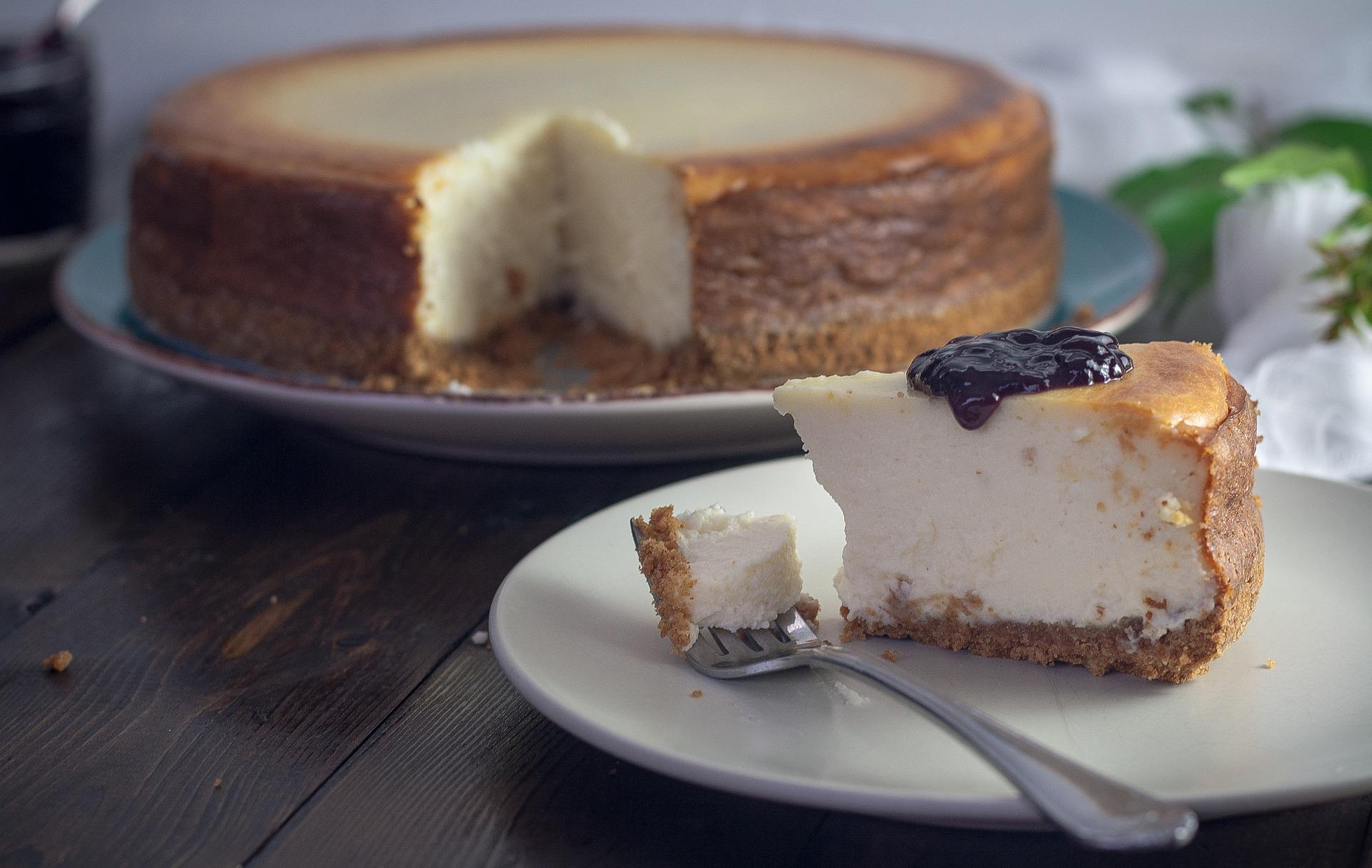 cheesecake-1578694_1920.jpg