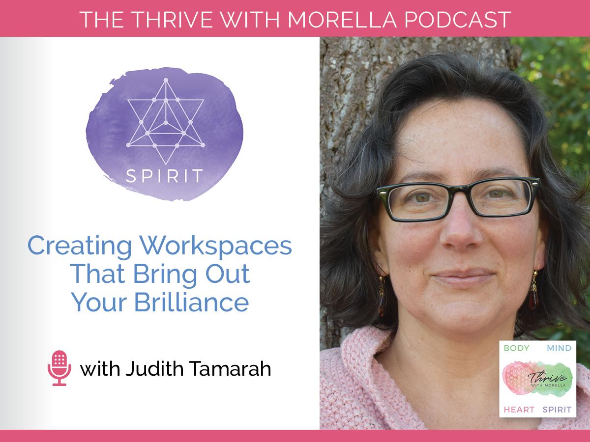 TWM_Podcast_JTamarah.jpg