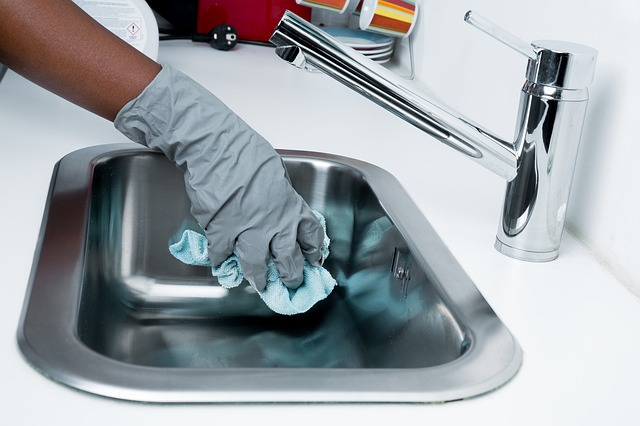 cleanliness-2799459_640.jpg