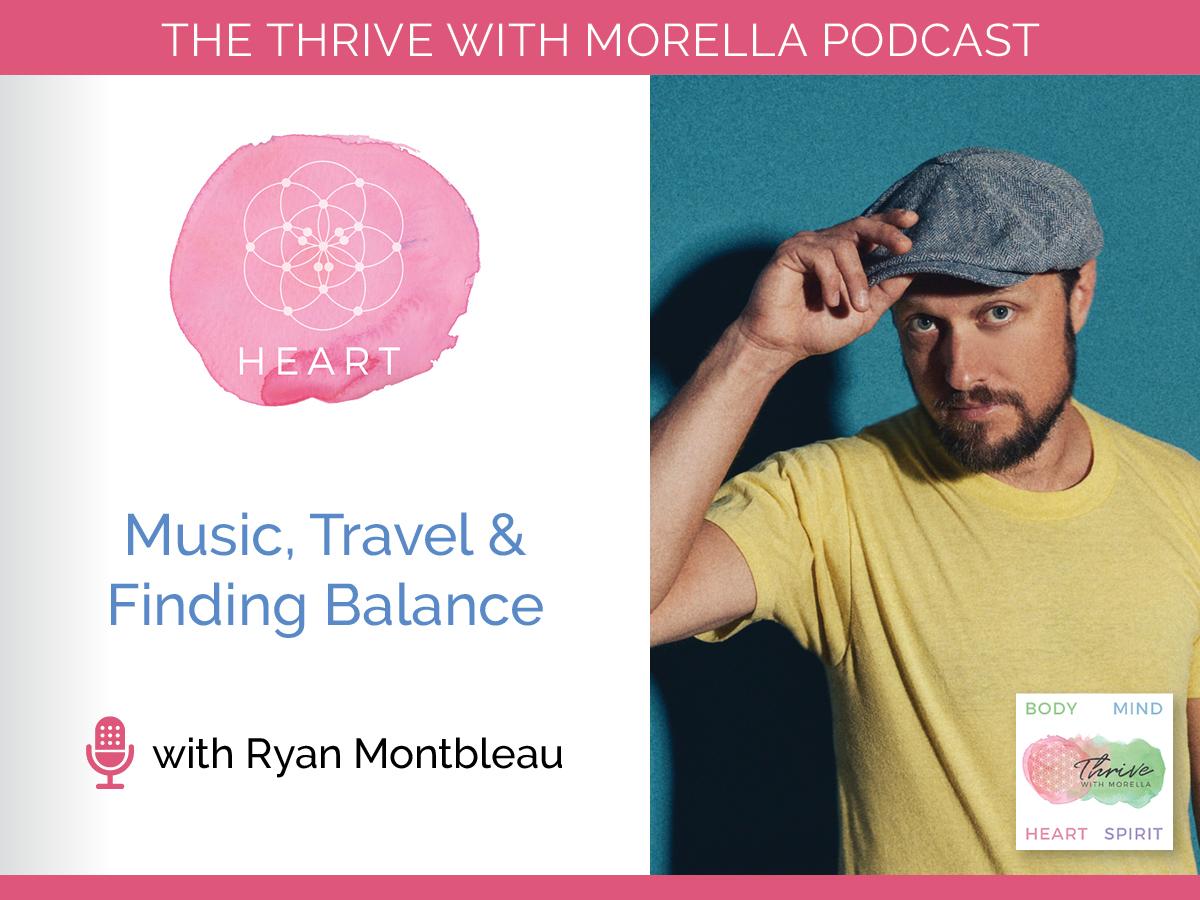 TWM_Podcast_RMontbleau.jpg