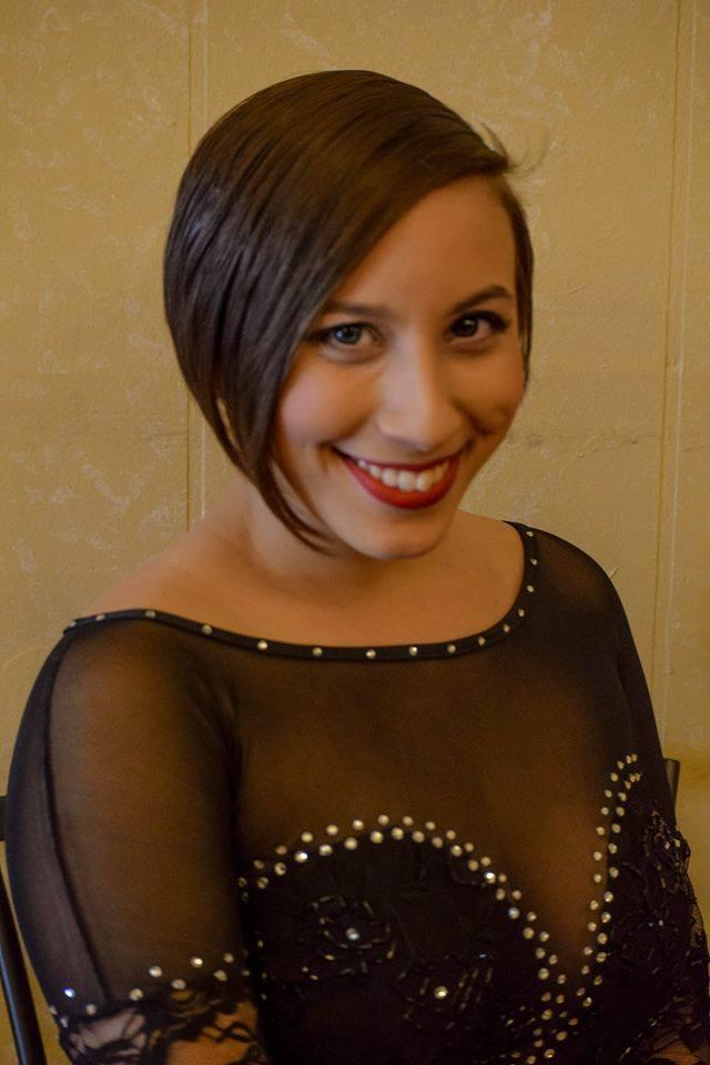 Amanda Accica