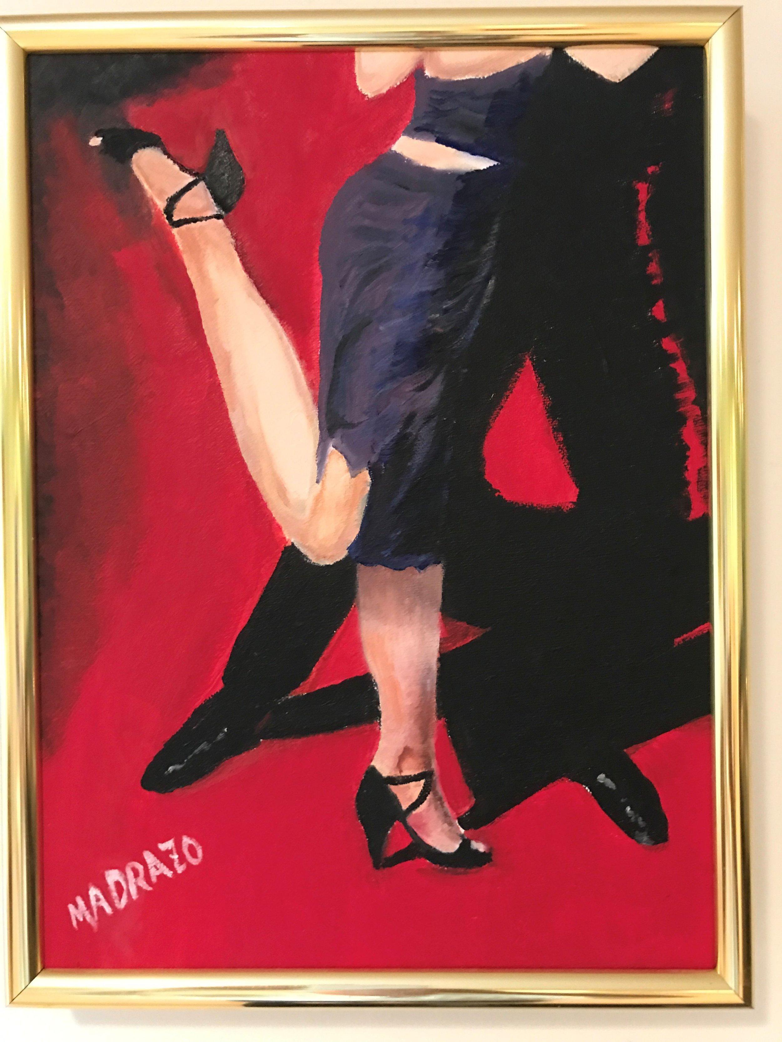 the tango step.jpg