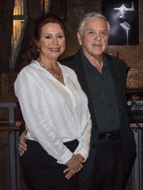 Armando Madrazo