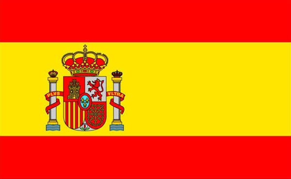 spanish_flag2.jpg