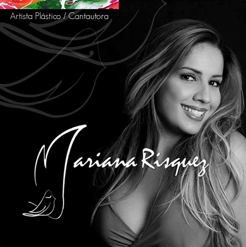Mariana Risquez In Transit Flamenco Detroit Fusion