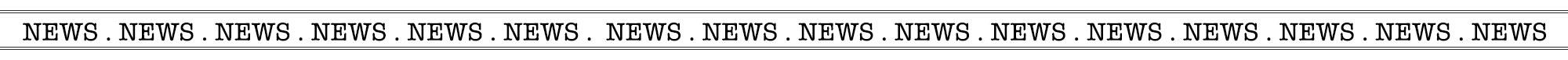 NEWS-border.jpg