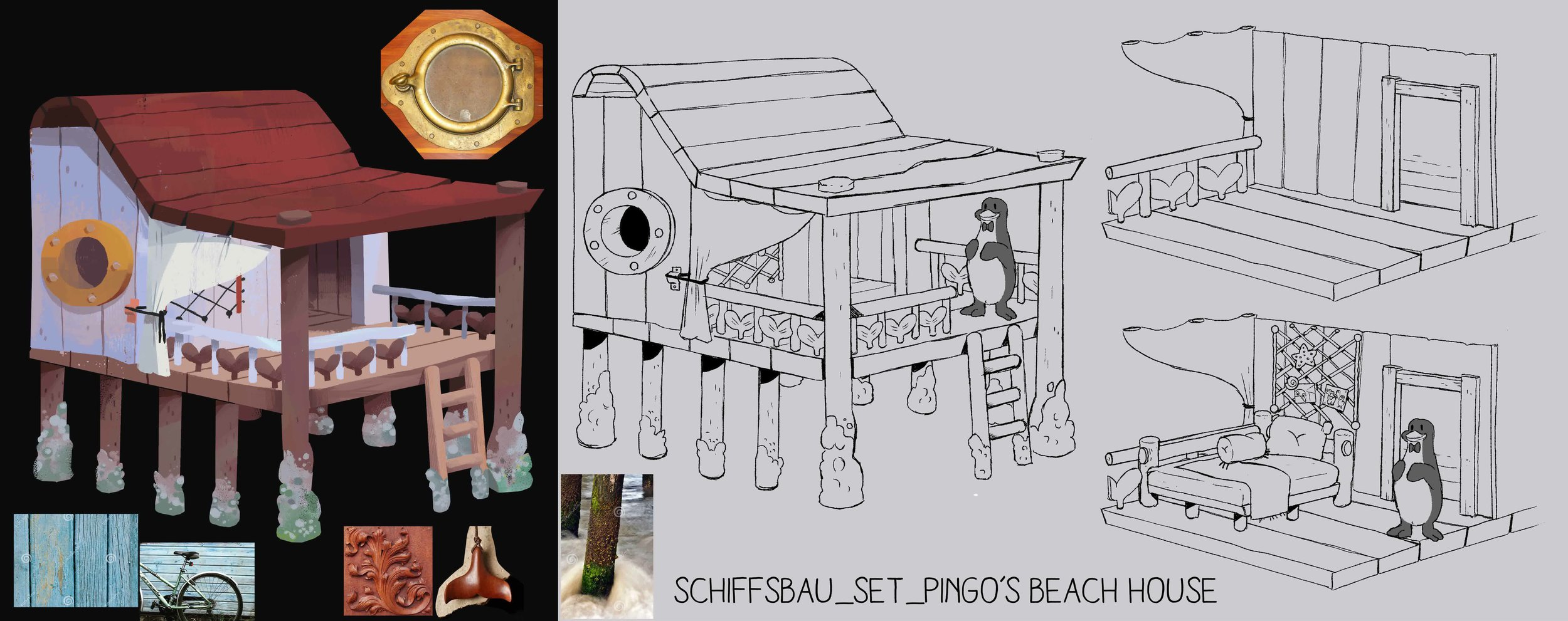 PROPS_PingoBeachHouse_DESIGN_PINGOBEACHHOUSEfinalisedDesign.v000_thumb.jpg