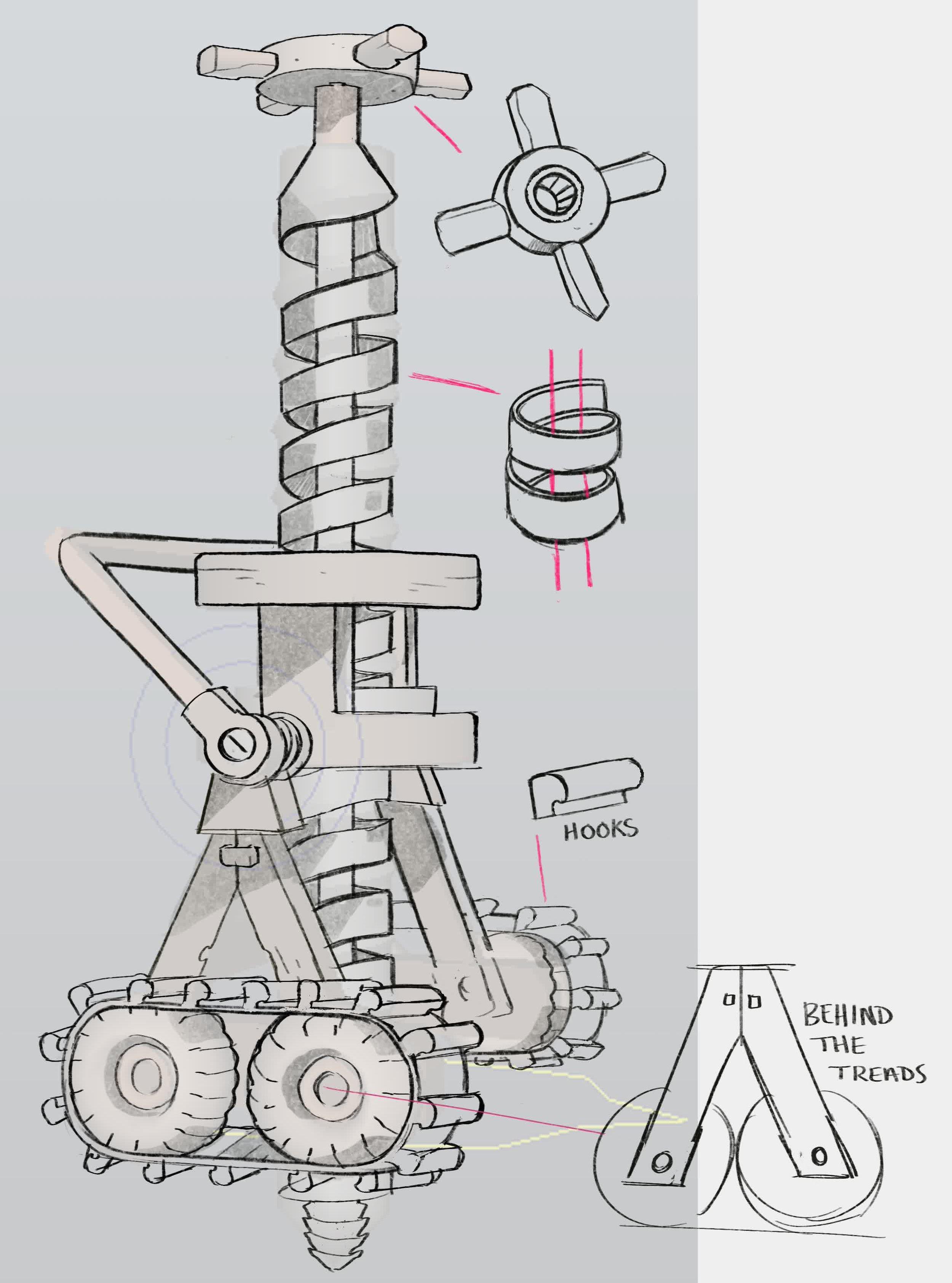 drill_hammer_thumb.jpg