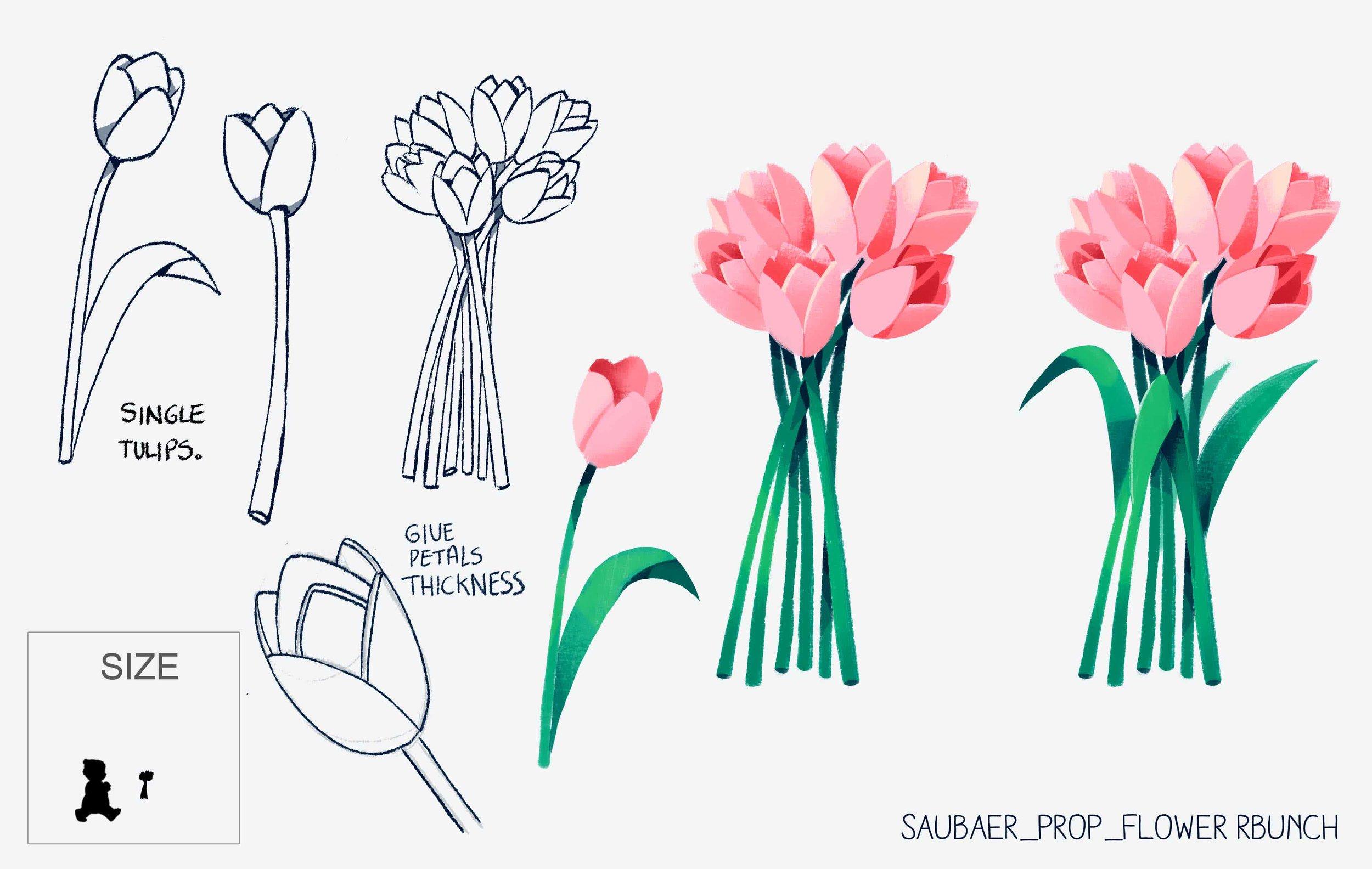 PROPS_FlowersBunch_DESIGN_SAUBAERPropFlowerBunch.v000_thumb.jpg