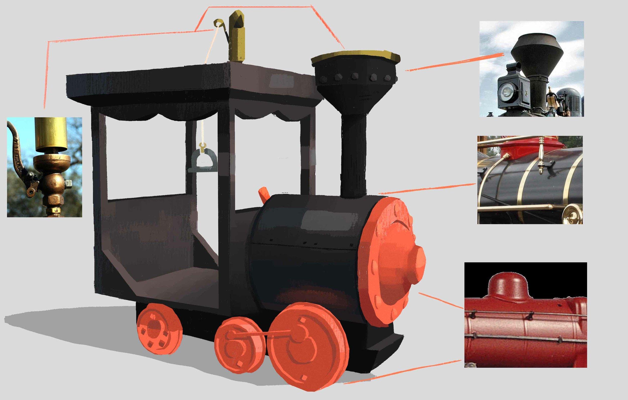 PROPS_Locomotive_DESIGN_PAFHANNATrainTExtures.v000_thumb.jpg