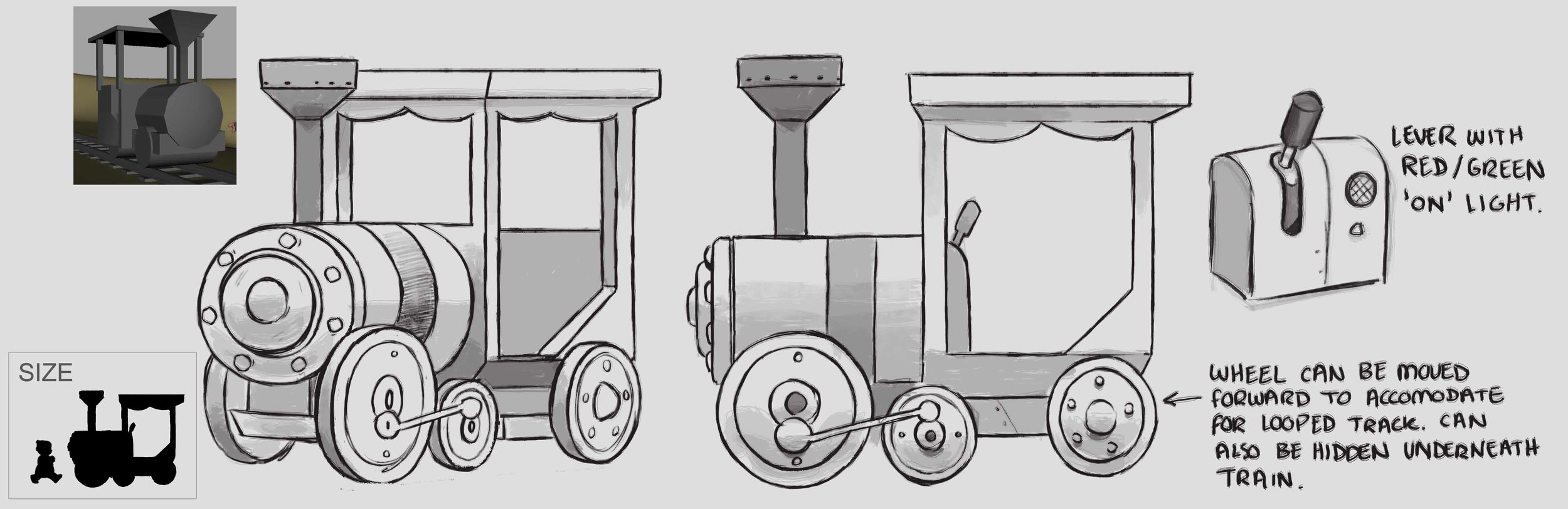 PROPS_Locomotive_DESIGN_PAFHANNALocomotiveDesign.v001_thumb.jpg
