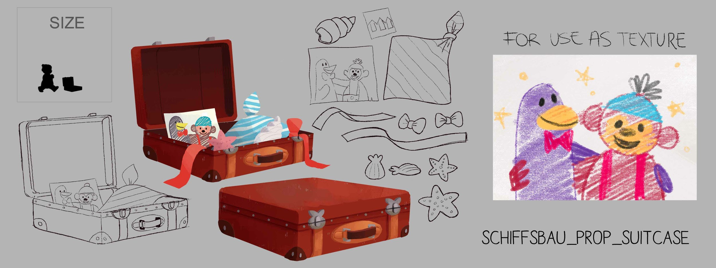PROPS_Suitcase_DESIGN_SCHIFFSBAUPropSuitcase.v000_thumb.jpg