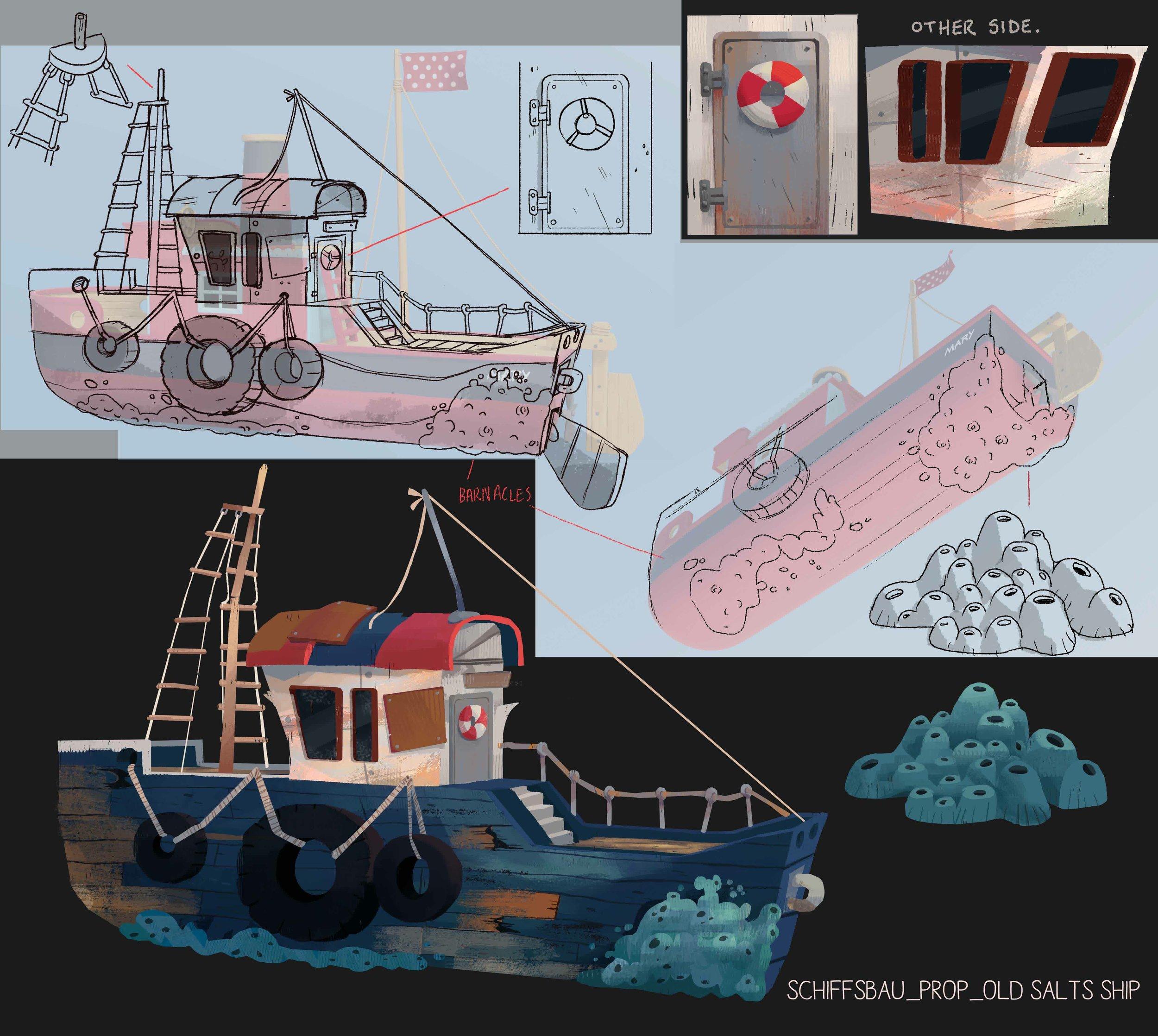 PROPS_ShipOldSalt_DESIGN_OldSaltShipMODELSHEET.v003_thumb.jpg
