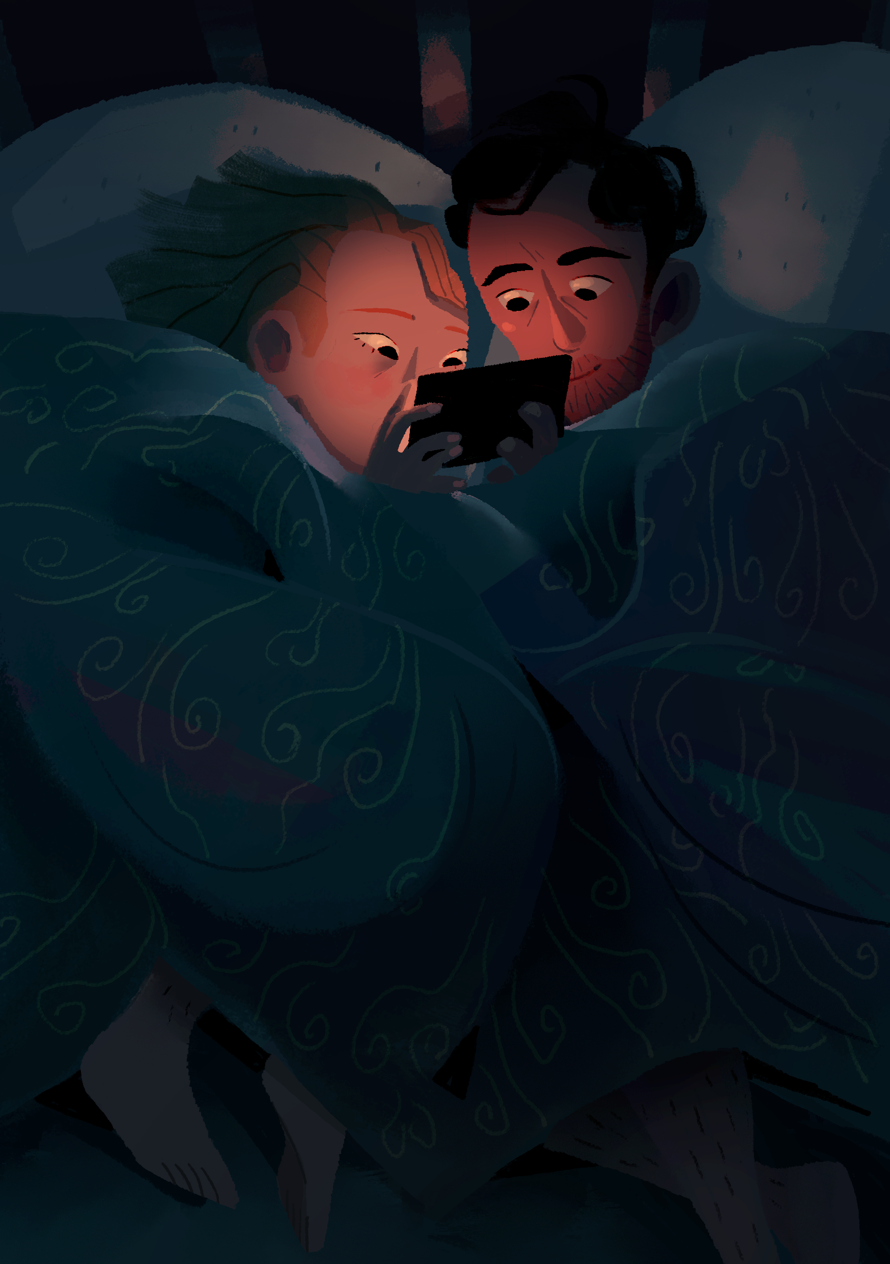something_cosy.png