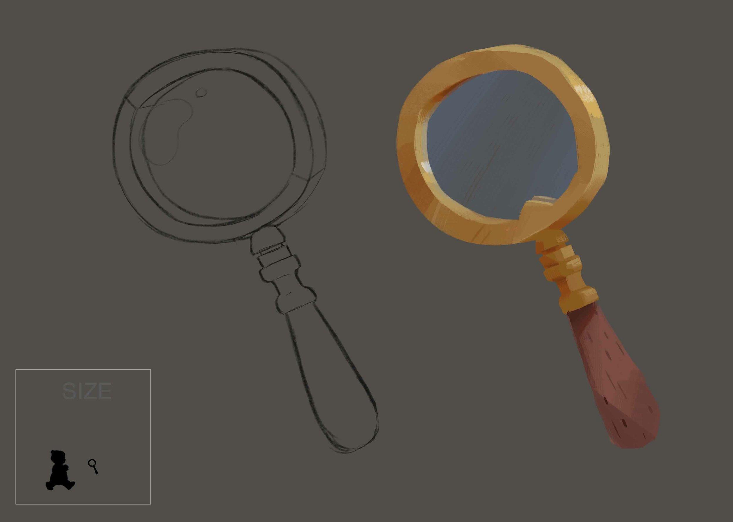 PROPS_Magnifier_DESIGN_KUDDELMUDDELMagnifyingGlass.v000_thumb.jpg
