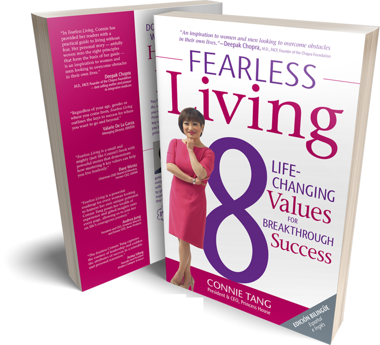 fearless-living-book-cover-Connie-Tang.png