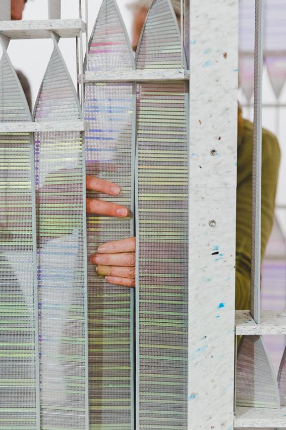 Fay x KUFtwist installation 9508web.jpg