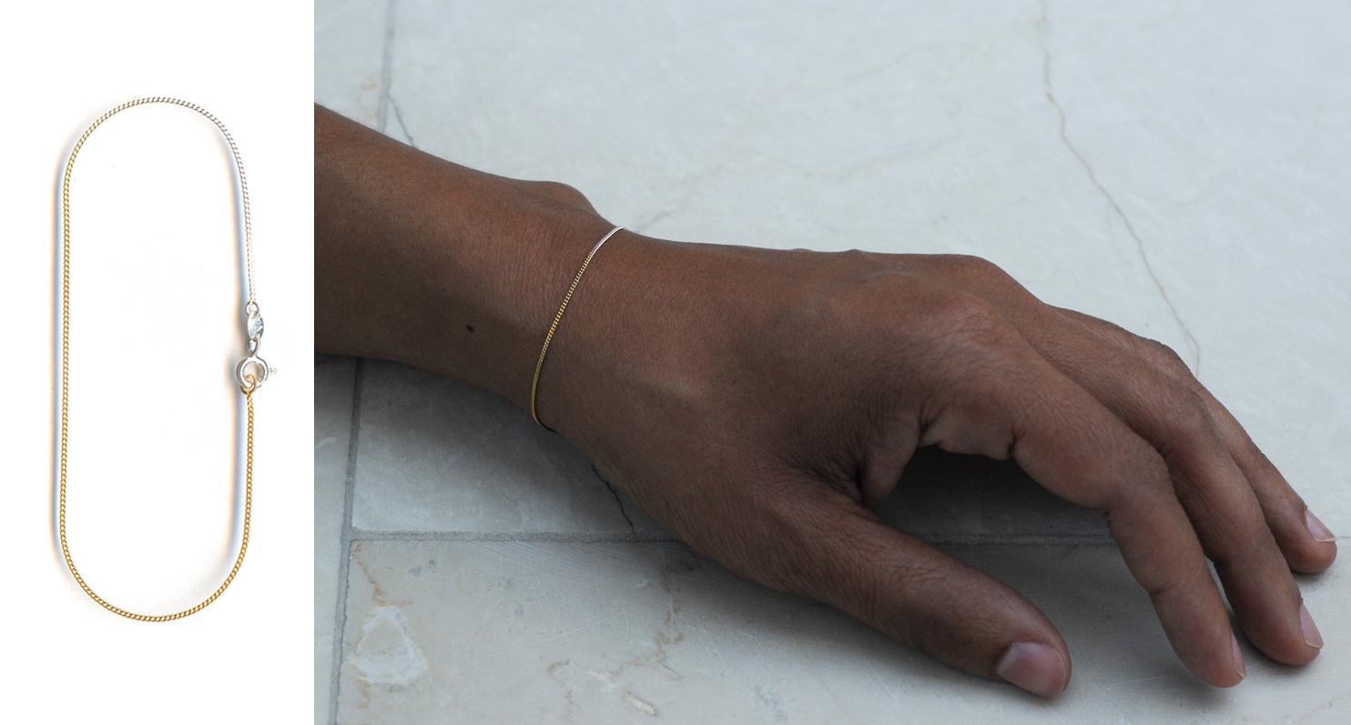 Gradient Bracelet Thomas degner2.jpg