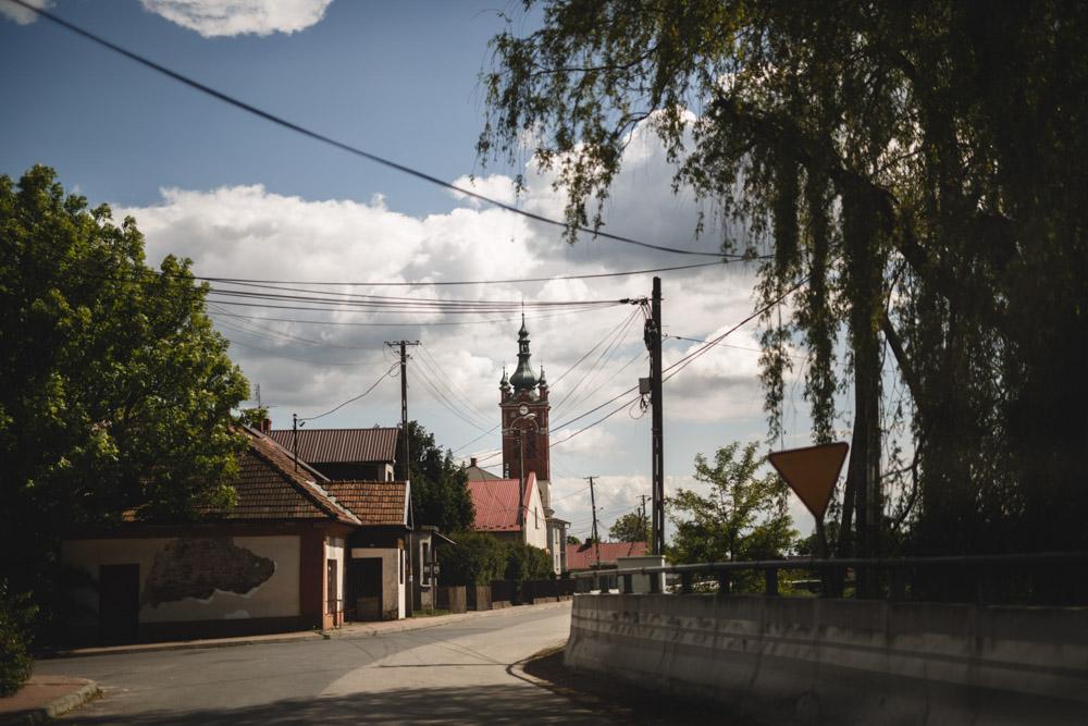 AP-chmielarzfotografia-com-070.jpg