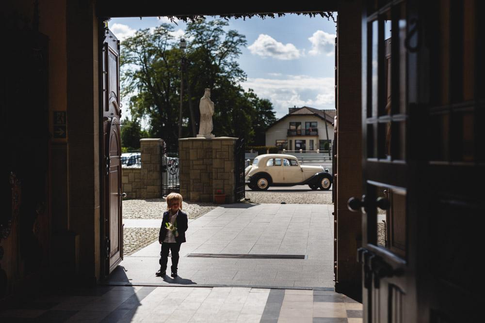 AP-chmielarzfotografia-com-085.jpg