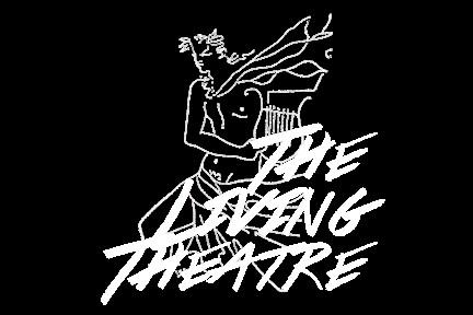 The-Living-Theatre-Logo.jpg