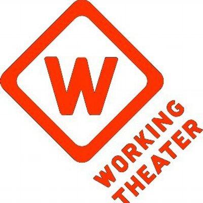 Working_Theater_Logo_dkorng_400x400.jpg