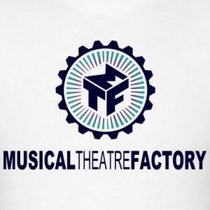 musical-theatre-factory-light-men-s-t-shirt.jpg