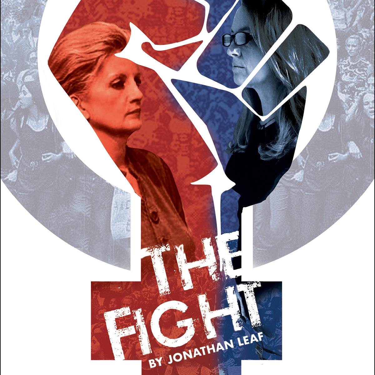 CF_The fight 4x6card_6b.jpg