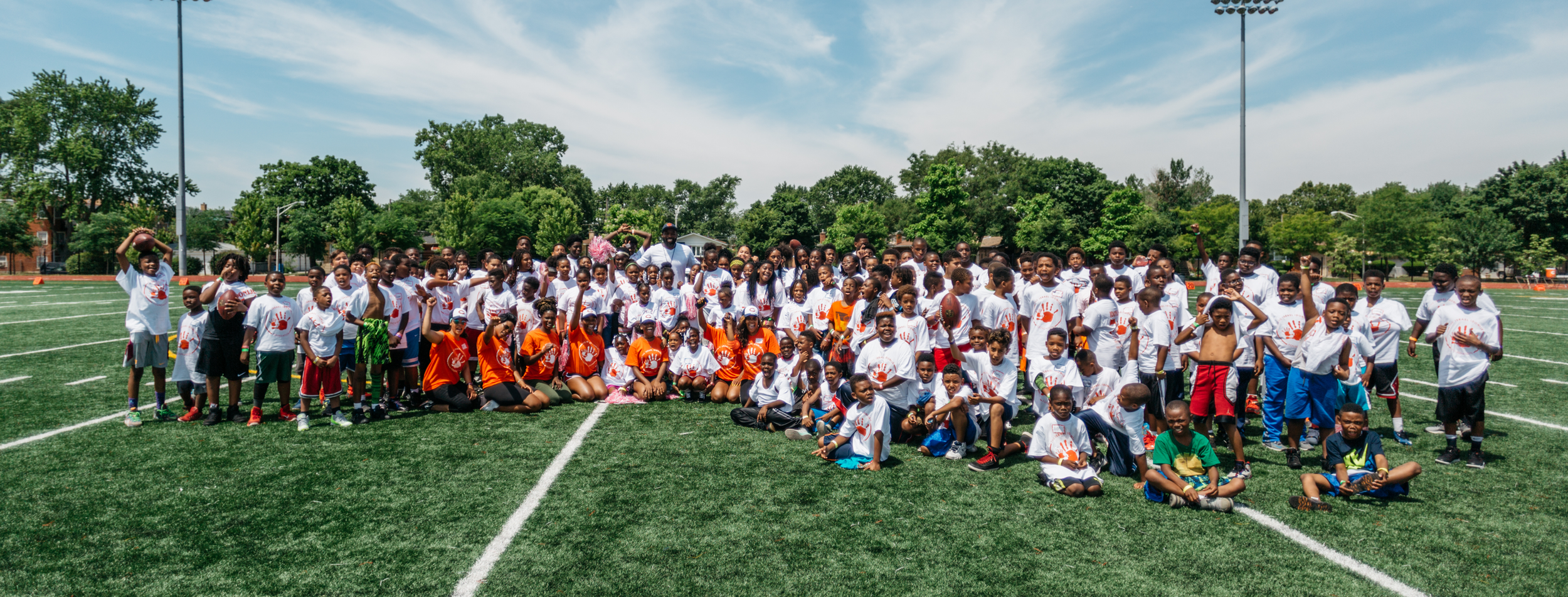 IIF Football and Cheer Camp 2016-80.jpg