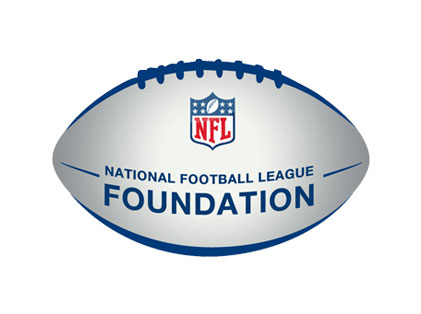 NFL_foundation.jpg
