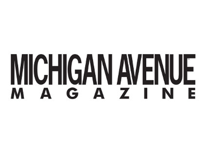 Michigan_Ave_Mag.jpg
