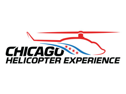 Chicago_Helicopter_Experience.jpg