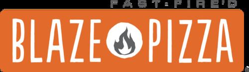Blaze_Pizza_Logo.png