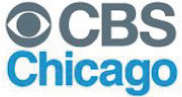 cbs_chicago_logo.png