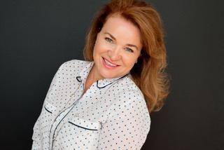 Kelley Speck