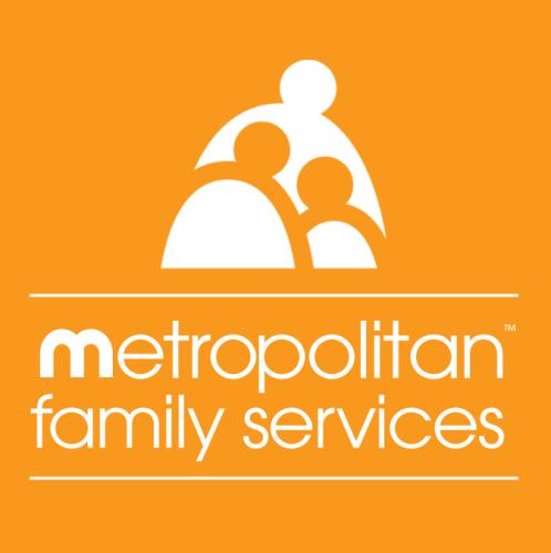 metropolitanfamilyservices.png