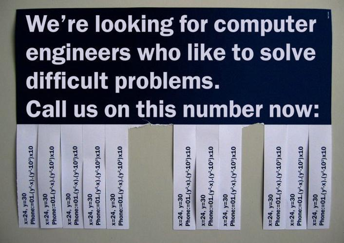 ComputerEngineerToSolveDiffProblems.jpeg