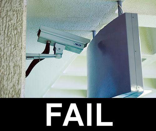 camera-fail.jpg